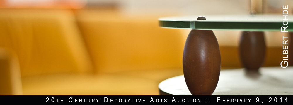 2014auction_6