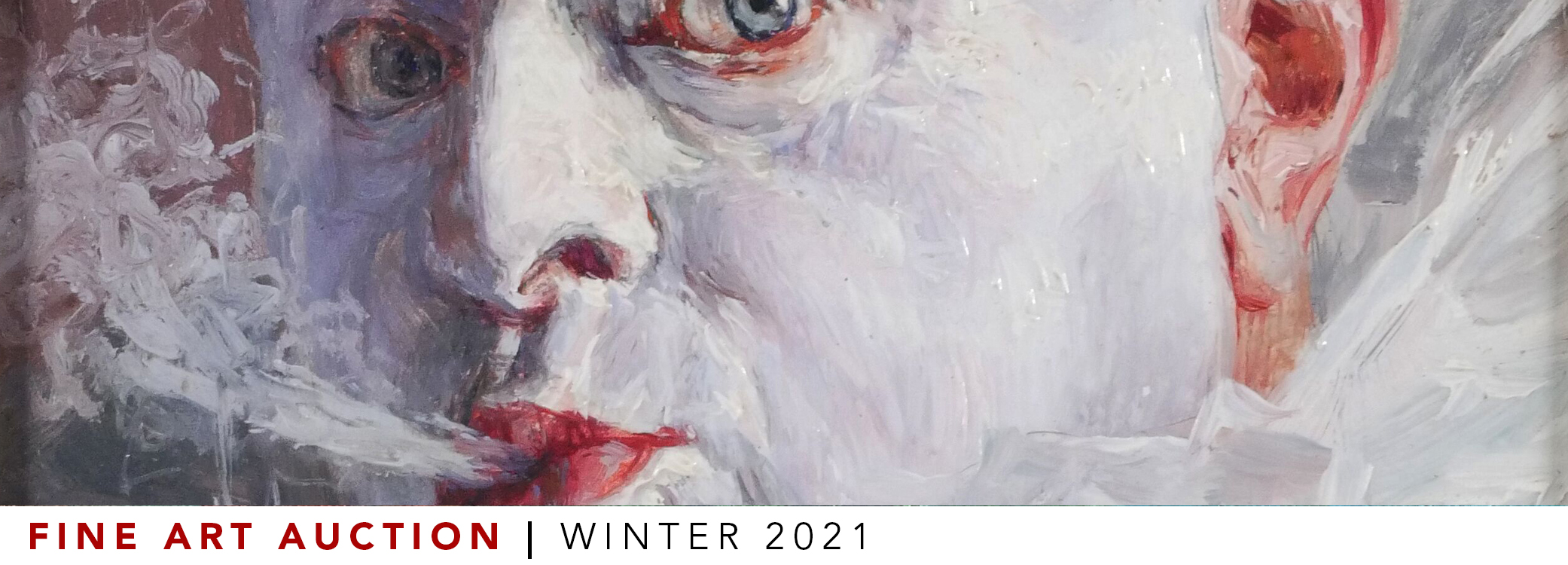 Myers - Auction Winter 2021 05